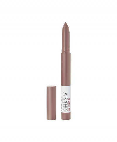 MAYBELLINE ΚΡΑΓΙΟΝ SUPER STAY INK No10 TRUST YOUR GUT 5ml