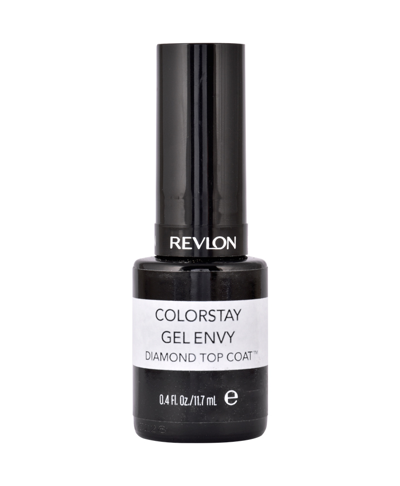 REVLON TOP COAT COLORSTAY GEL ENVY DIAMOND 11,7ML