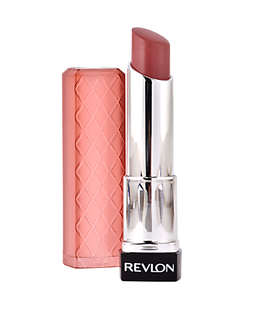 REVLON  LIP BUTTER COLORBURST 2,55G
