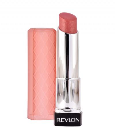 REVLON LIP BUTTER COLOUR BRUST  No 025 PEACH PARFAIT  2,55gr