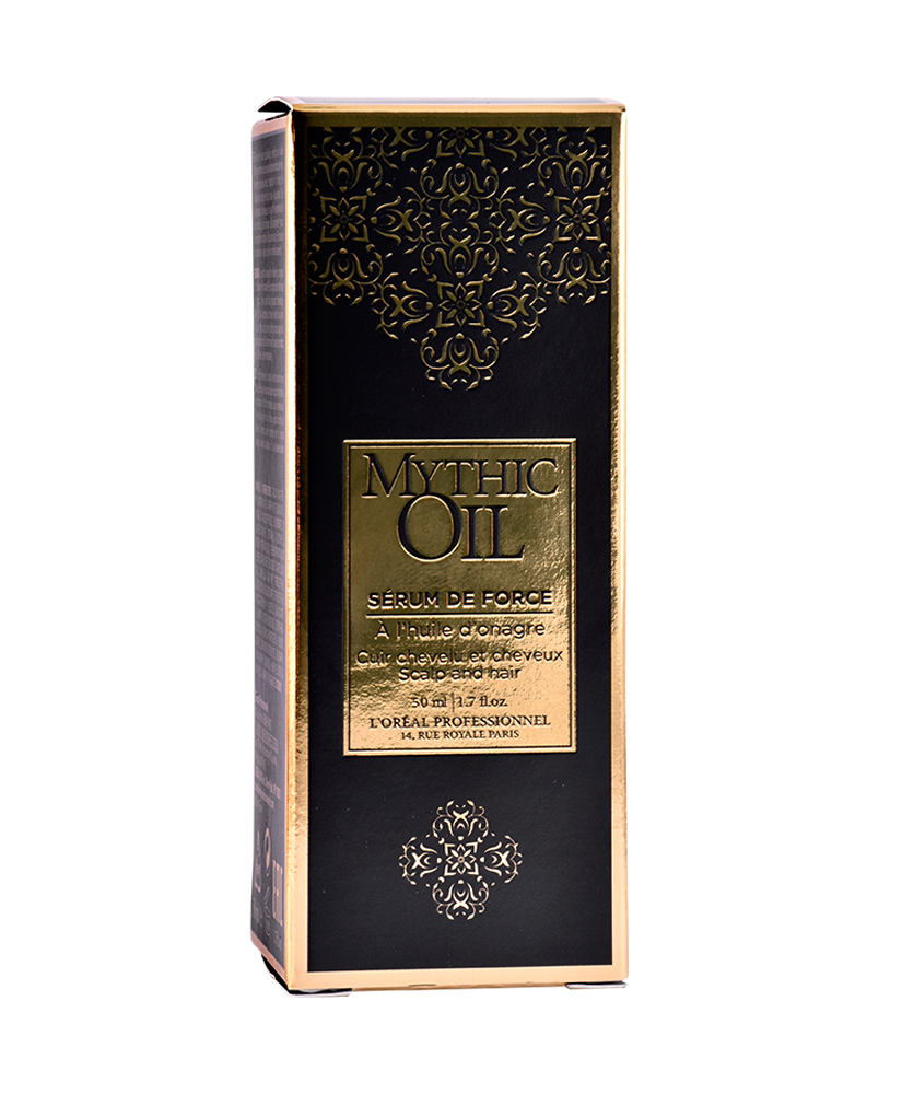 L OREAL ΟΡΟΣ ΜΑΛΛΙΩΝ MYTHIC OIL SERUM DE FORCE 50ML e1e97c5ad9e