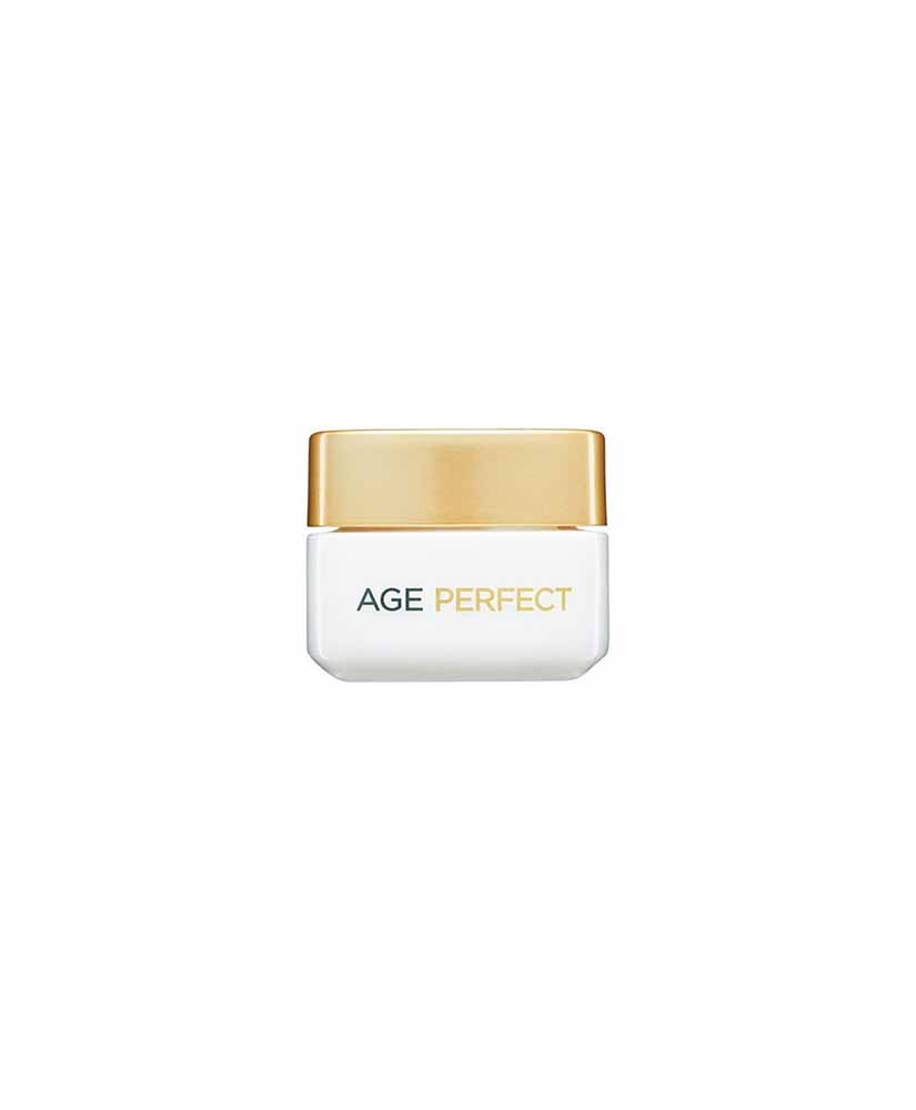 L'OREAL AGE PERFECT ΚΡΕΜΑ ΜΑΤΙΩΝ 15ML