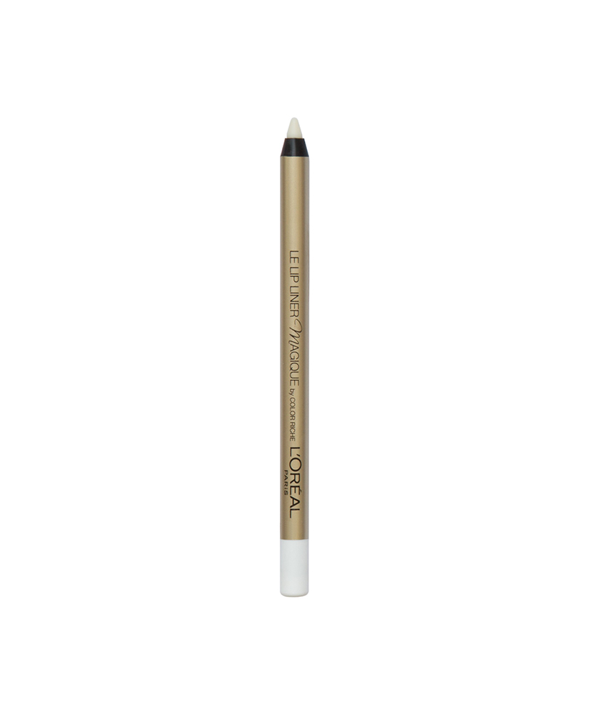 L'OREAL COLOR RICHE LE LIP LINER MAGIQUE LEVRES LIPS LABBRA 2 ΣΕ 1