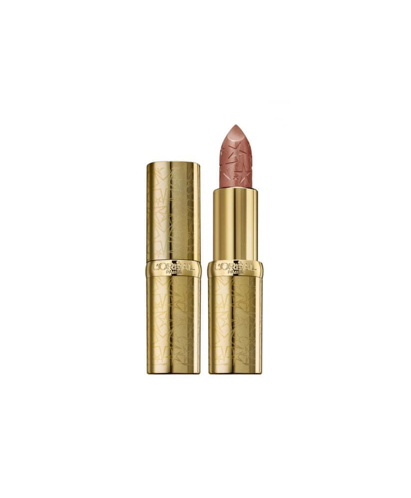 LOreal Paris Color Riche Limited Edition 259 Nude After