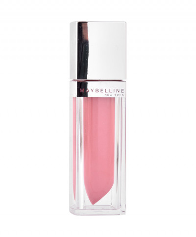 MAYBELLINE ΚΡΑΓΙΟΝ COLOR ELIXIR LIP LACQUER 5ML