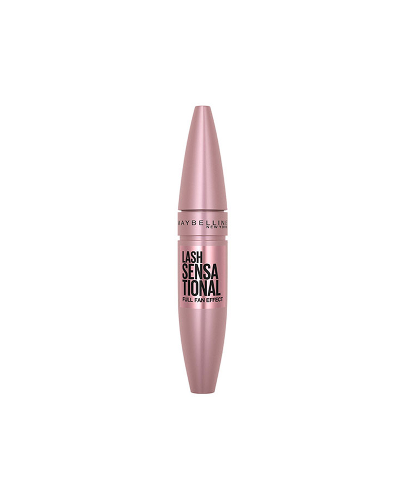 MAYBELLINE ΜΑΣΚΑΡΑ LASH SENSATIONAL 9,5ML