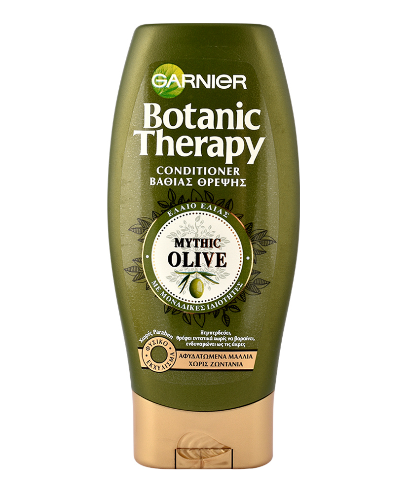 BOTANIC THERAPY CONDITIONER MYTHIC OLIVE 200ML