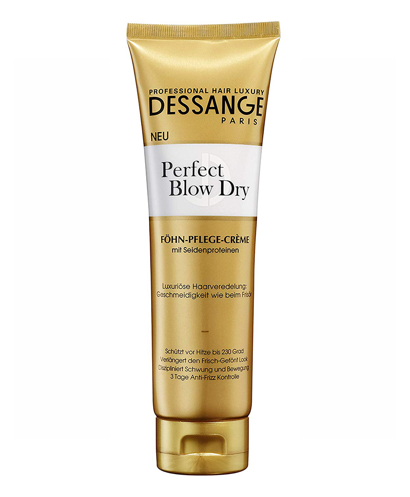 DESSANGE ΚΡΕΜΑ STYLING  ΜΑΛΛΙΩΝ PERFECT BLOW DRY 150ml