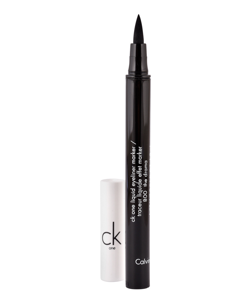 CALVIN KLEIN EYELINER CK ONE No 800 THE DRAMA 1.2ml