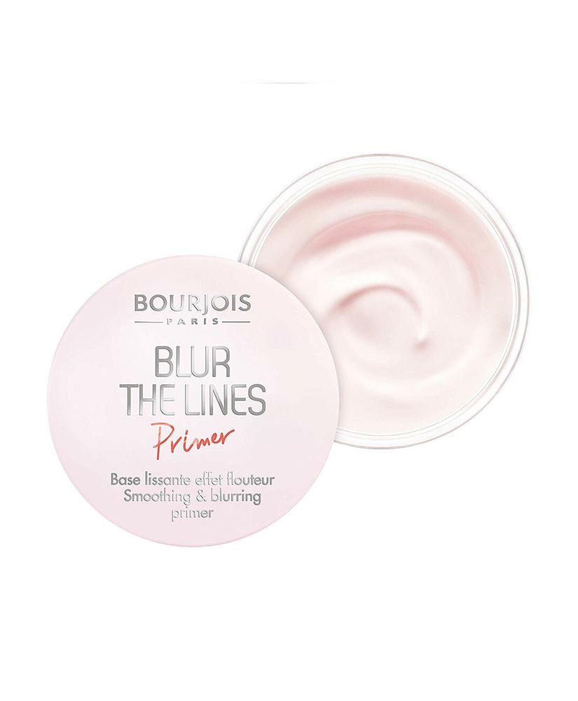 BOURJOIS PRIMER BLUR THE LINES 7ML