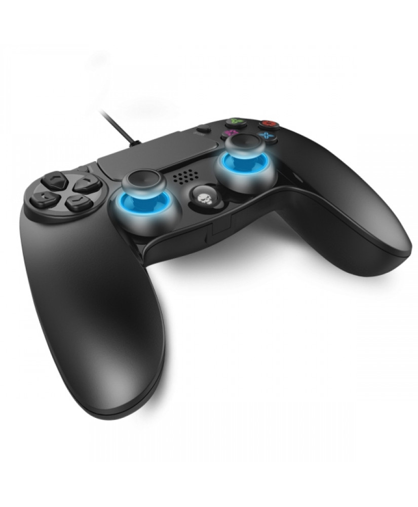 SOG PRO GAMEPAD WIRED CONTROLLER PC / PS4 / PS3