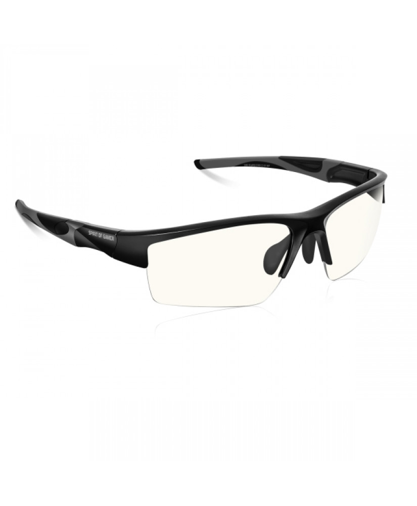 SOG PRO RETINA GAMING GLASSES ANTI-REFLECTIVE