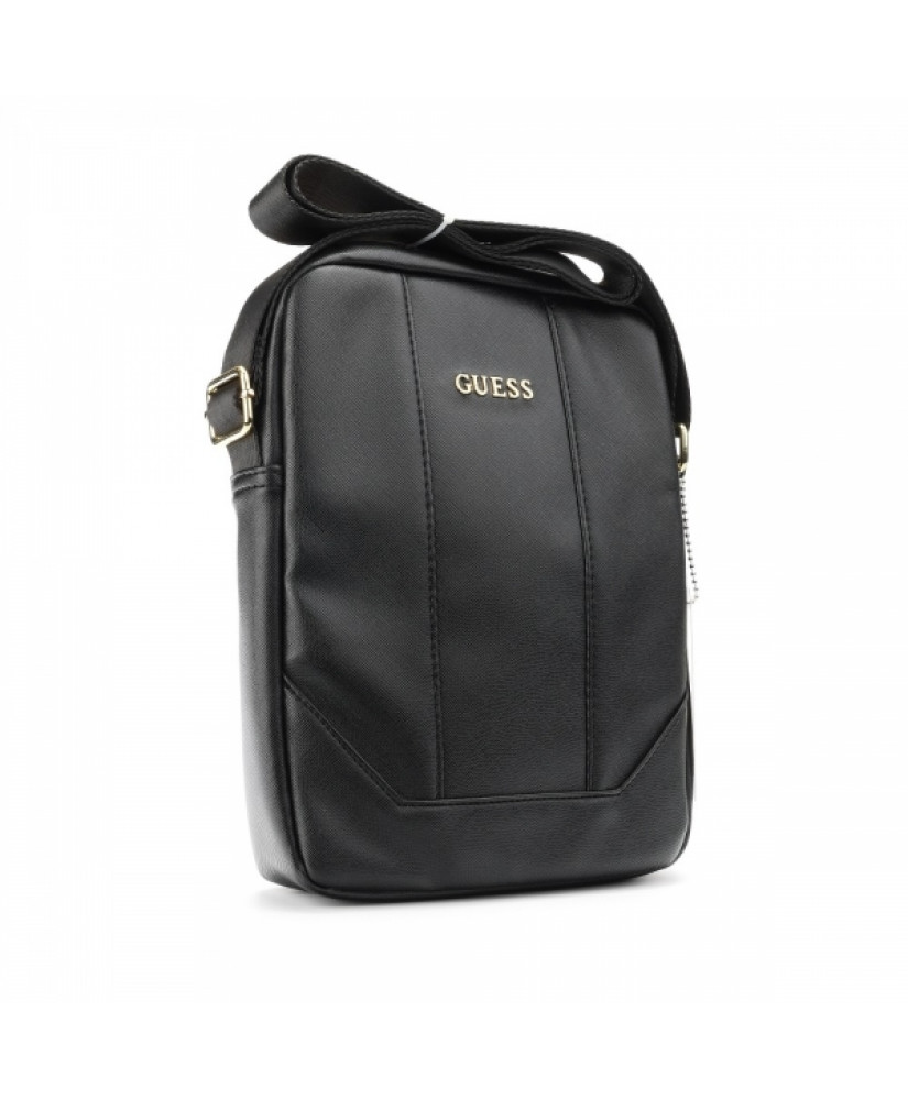 GUESS LAPTOP BAG 10'' black
