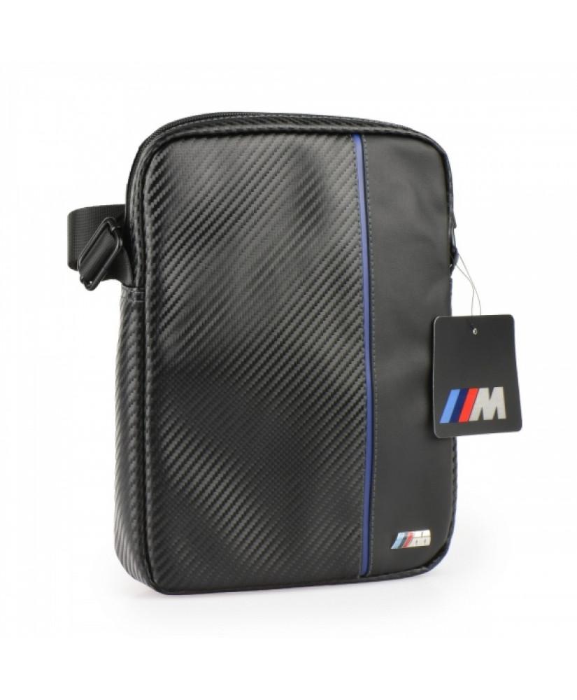 TABLET BAG 10' BMW BMTB10CAPNBK black