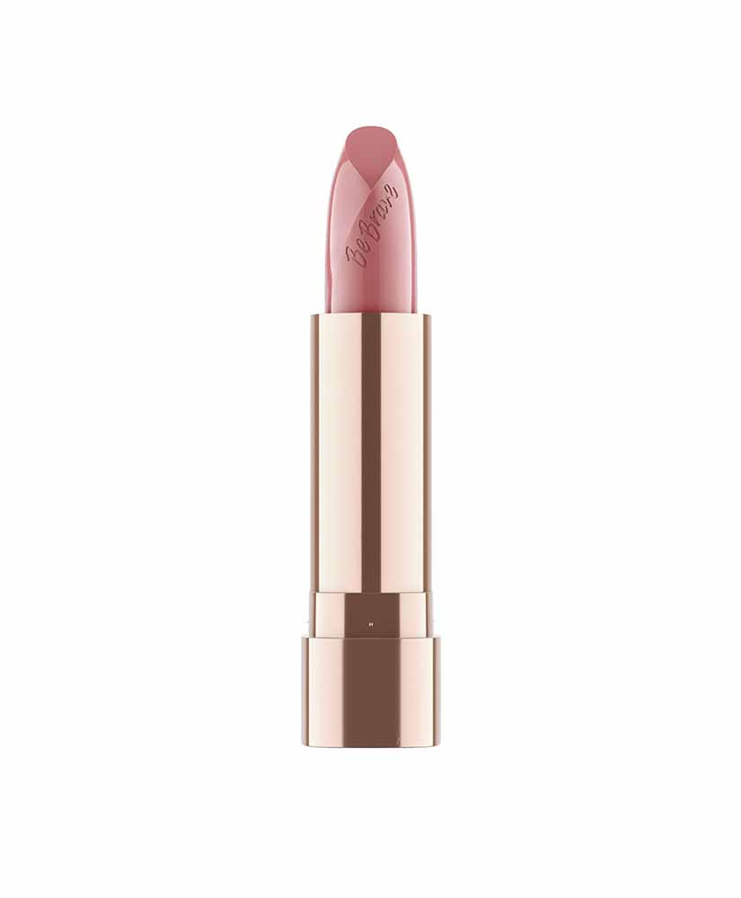 CATRICE COSMETICS POWER PLUMPING GEL LIPSTICK N040 CONFIDENCE CODE 3,3GR