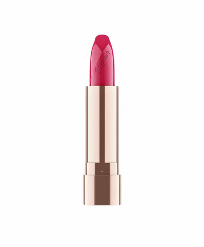 CATRICE COSMETICS- POWER PLUMPING GEL LIPSTICK N090 THE FUTURE IS FEMME 3,3GR