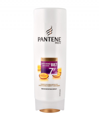 PANTENE PRO-V CONDITIONER YOUTH PROTECT BB7 400ML