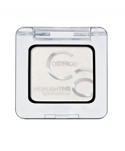 CATRICE ΣΚΙΑ HIGHLIGHTER N0 010 HIGHLIGHT TO HELL 2GR