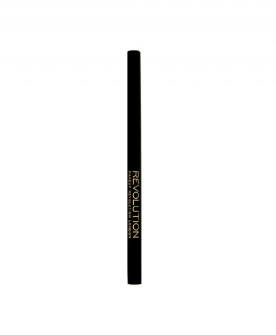 MAKEUP REVOLUTION EYELINER INNER EYE BRIGHTENER NUDE  0,18gr