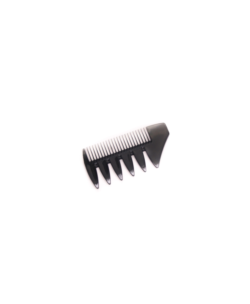 Ro Accessories Barber Comb 11cm