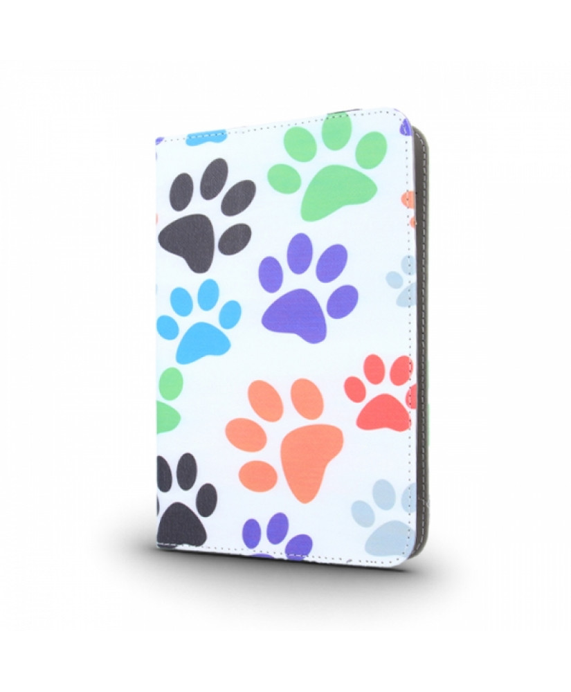 DOG TRACK UNIVERSAL TABLET CASE 9-10''