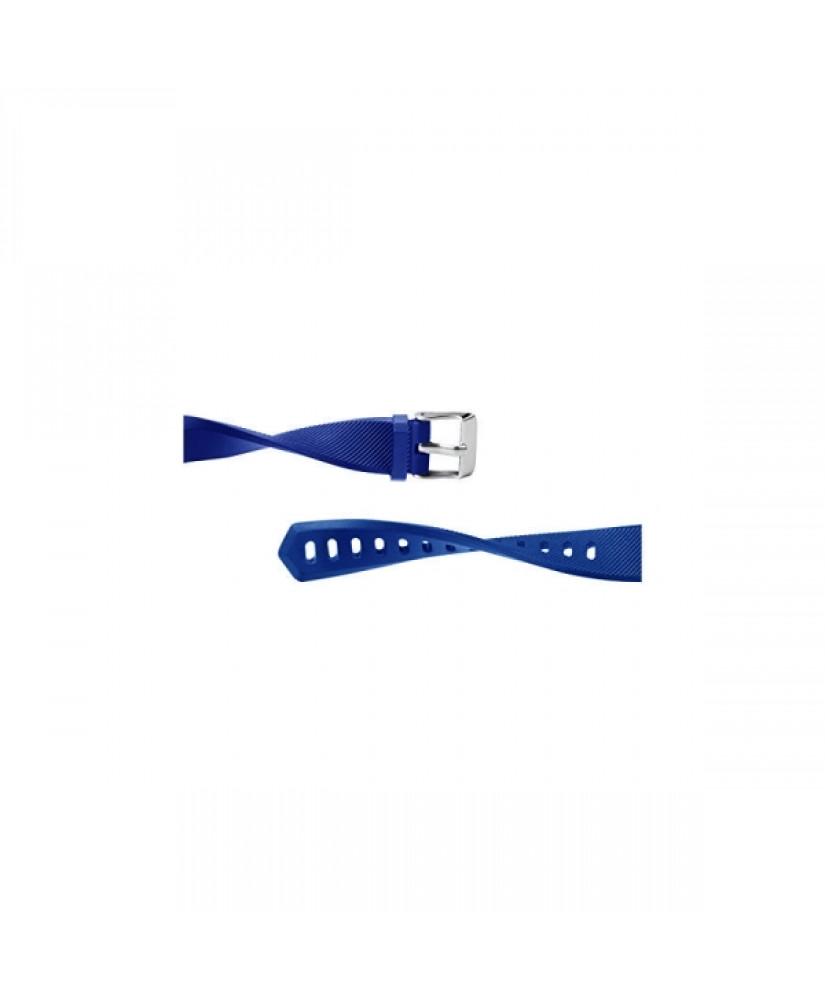 REPLACEMENT BRACELET FOR SENSO FB5 blue