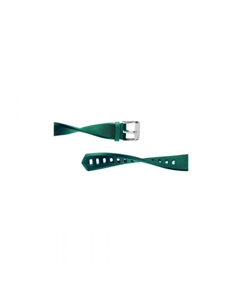 REPLACEMENT BRACELET FOR SENSO FB5 green