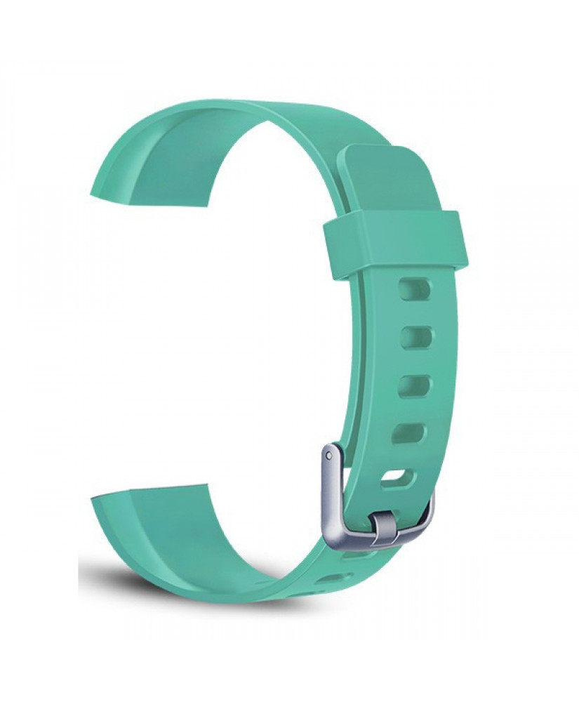 REPLACEMENT BRACELET FOR SENSO FB7 green