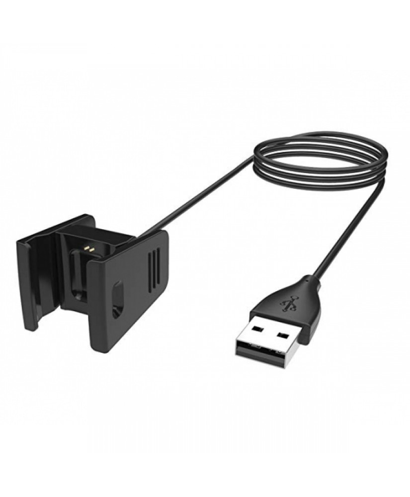SENSO CHARGER FOR FITBIT CHARGE 2