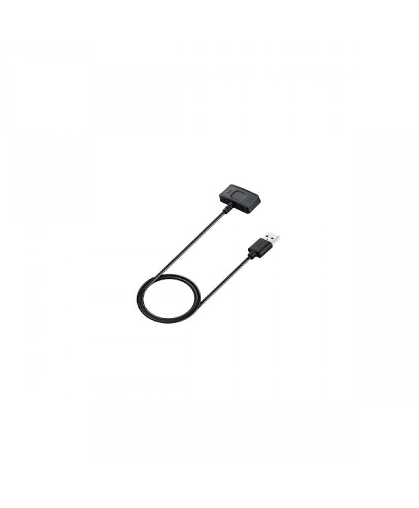 SENSO CHARGER FOR HUAWEI HONOR A2