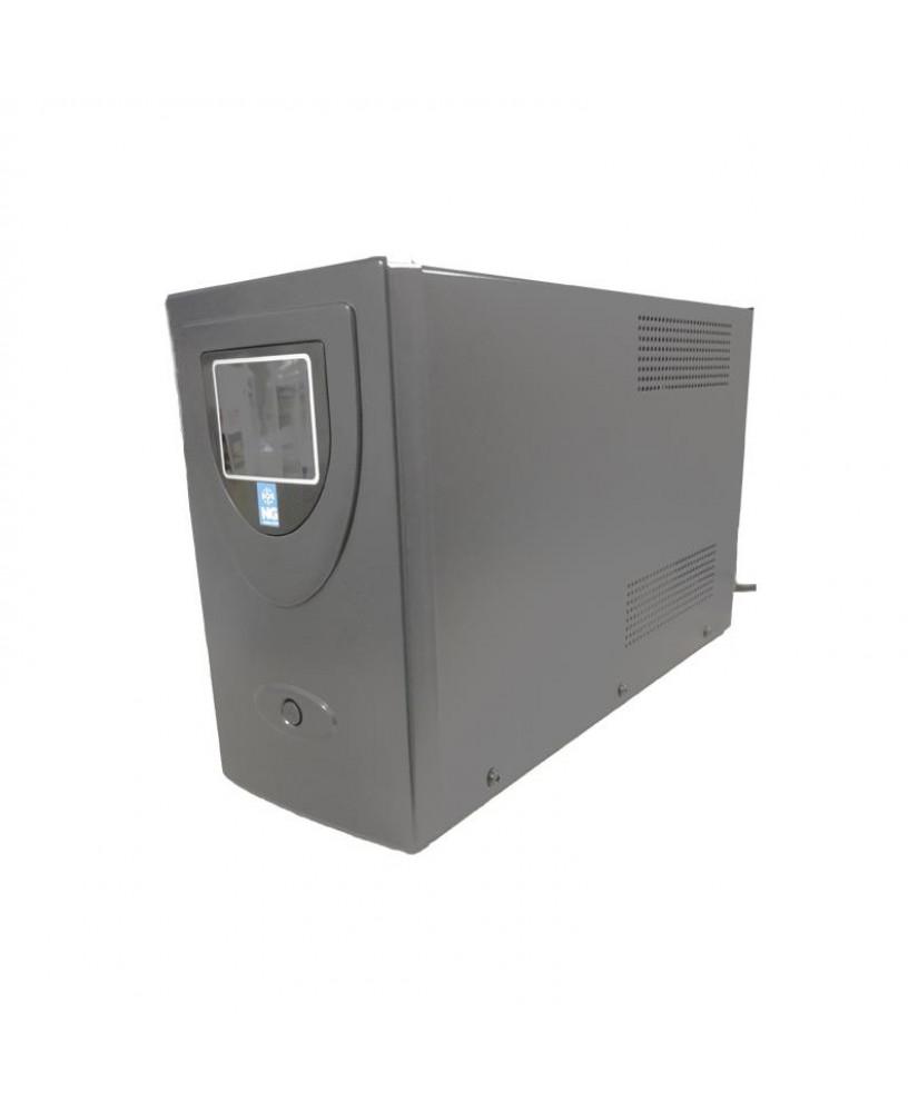 NG UPS 1200VA ΜΕ AVR