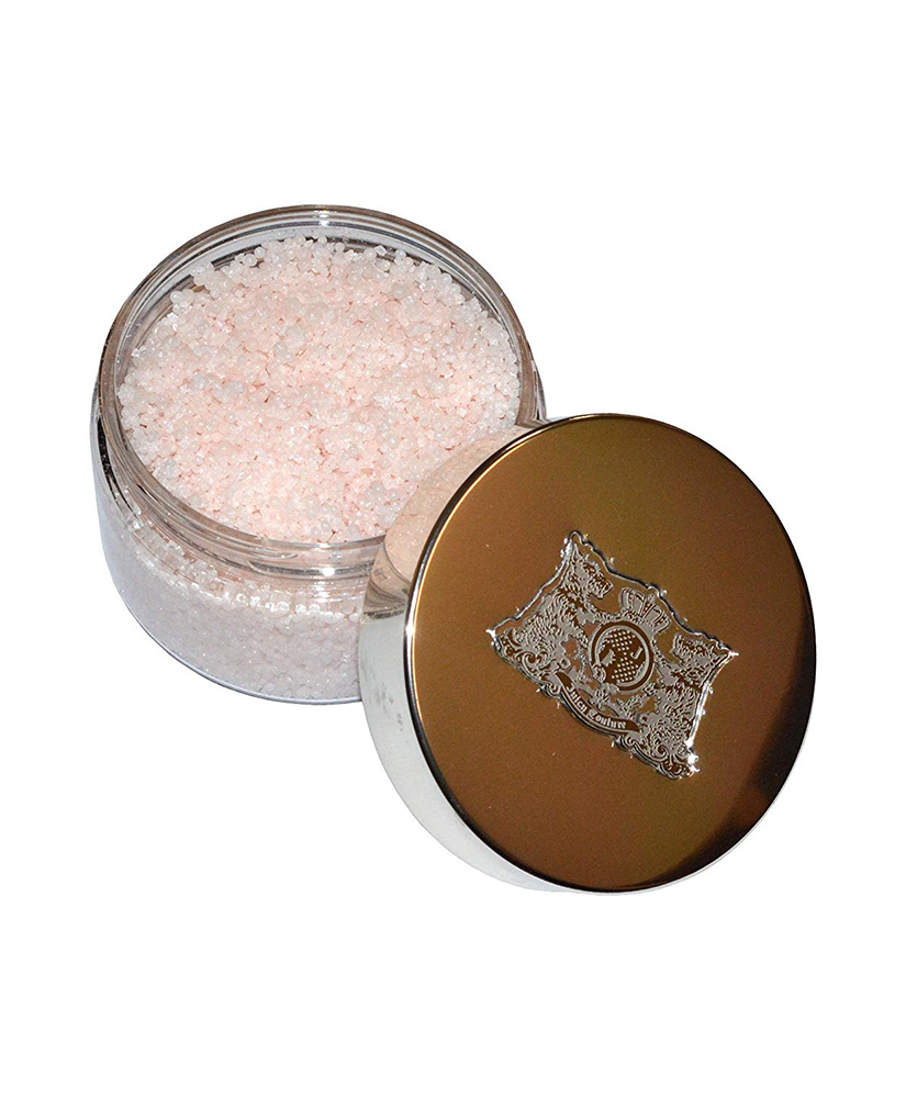 JUICY COUTURE ΑΛΑΤΑ ΜΠΑΝΙΟΥ CAVIAR BATH SOAK 77.6gr