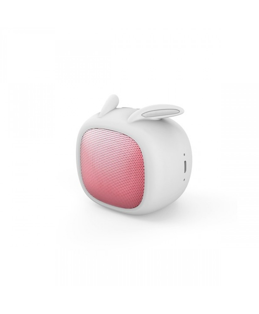 FOREVER BLUETOOTH SPEAKER ABS-200 MILLY