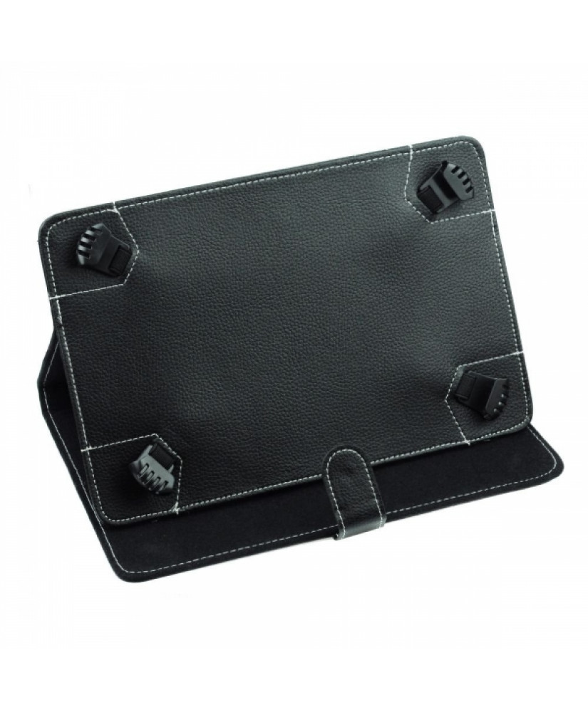 CASE UNIVERSAL TABLET 7' black
