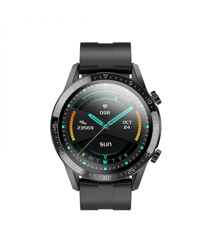 HOCO DGA05 SMART SPORTS WATCH, 1.28