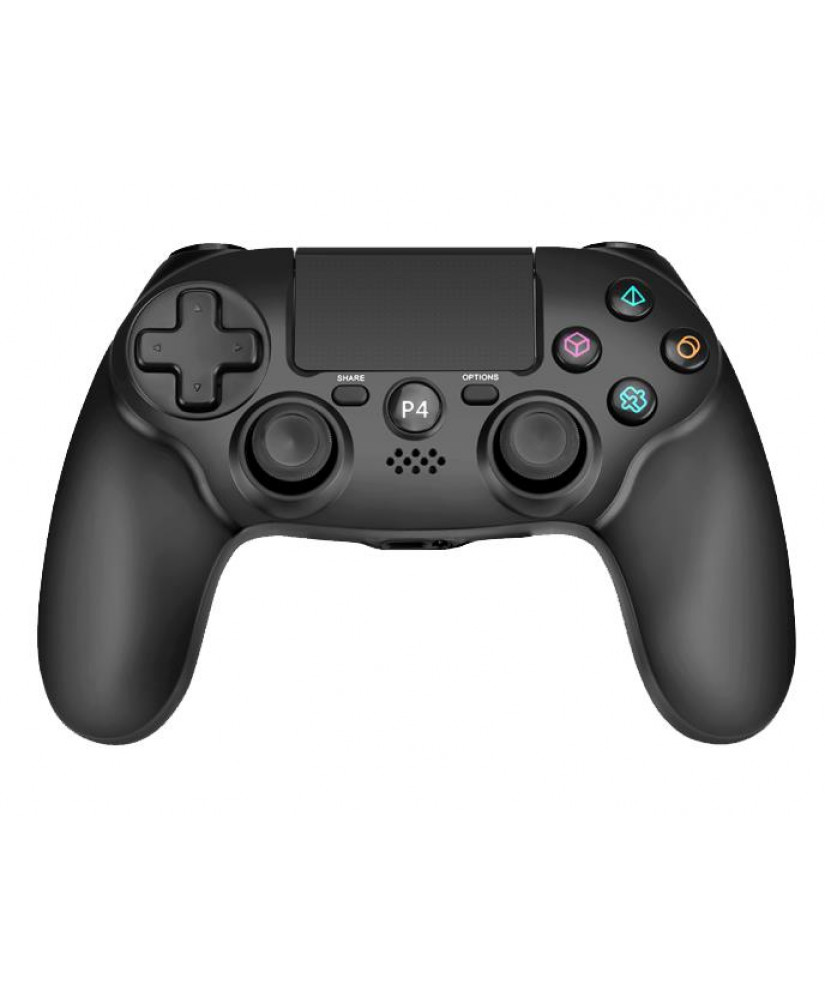 MARVO GT-64 PS4/PC GAME PAD