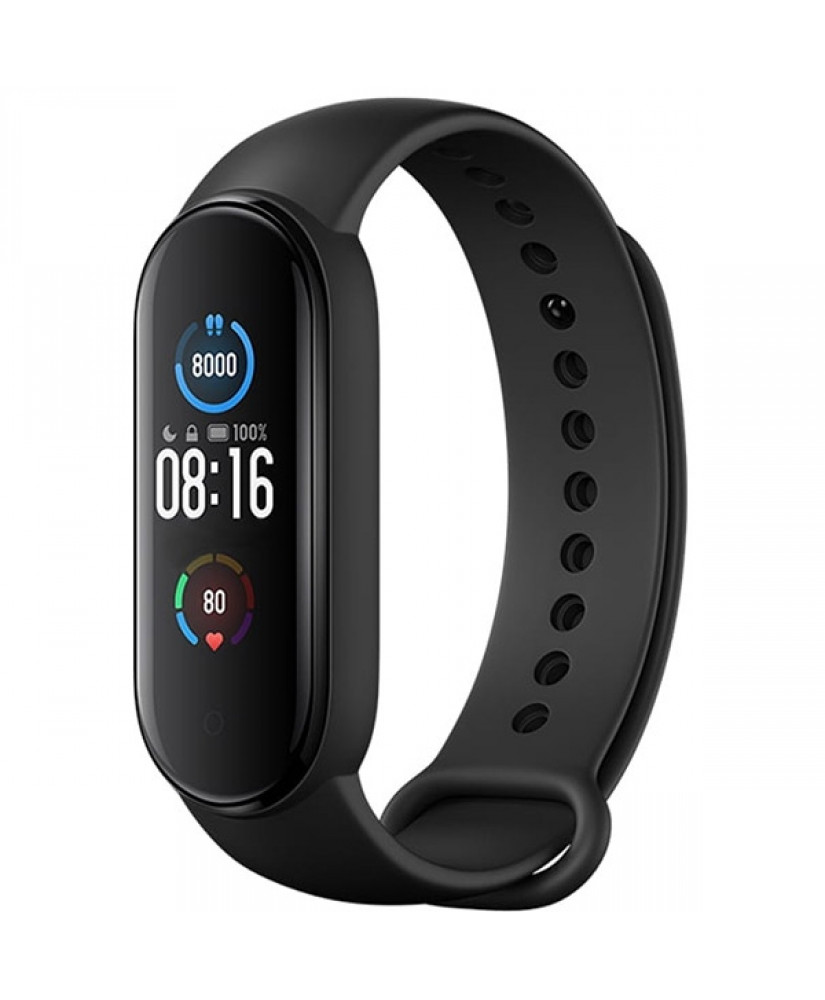 ORIGINAL XIAOMI FITNESS WATCH MI BAND 5