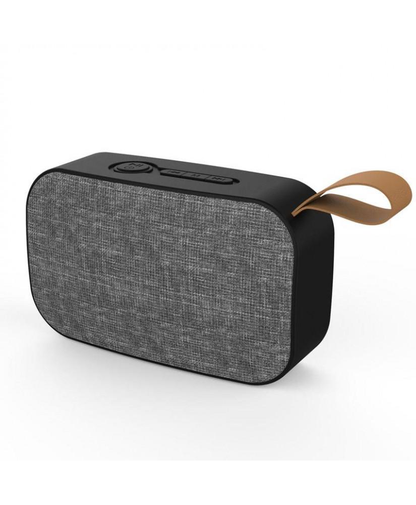 HAVIT HV-SK578BT Wireless outdoor portable speaker