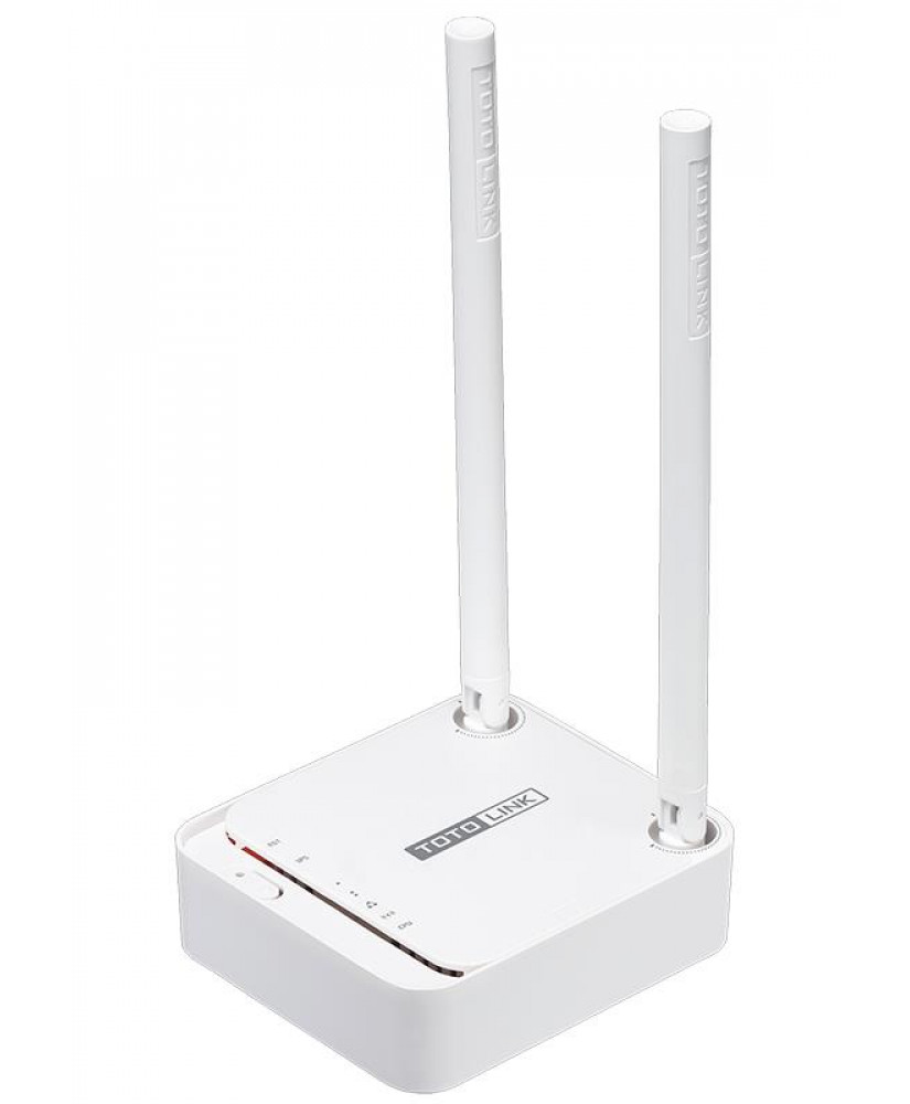 TOTOLINK N200RE 300Mbps WiFi N Router