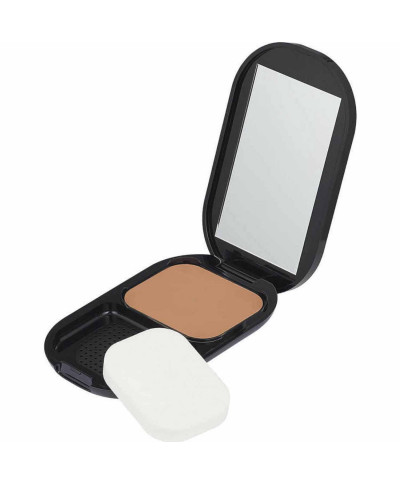 MAX FACTOR FACEFINITY COMPACT ΠΟΥΔΡΑ 009 CARAMEL 10GR