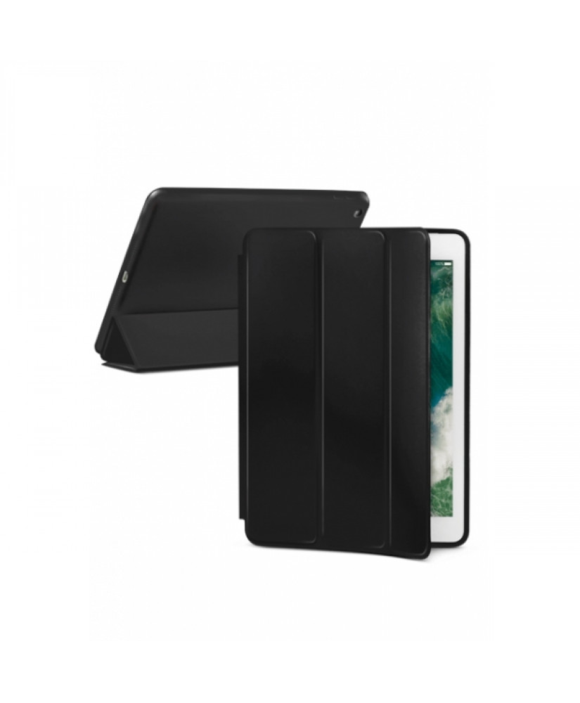 FONEX TABLET CASE EXCECUTIVE TOUCH APPLE IPAD 2 3 4 black