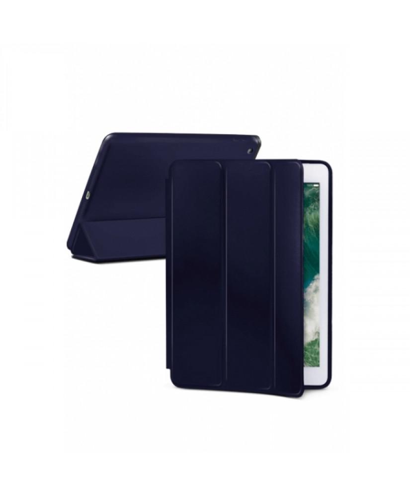 FONEX TABLET CASE EXCECUTIVE TOUCH APPLE IPAD 7 10.2' blue