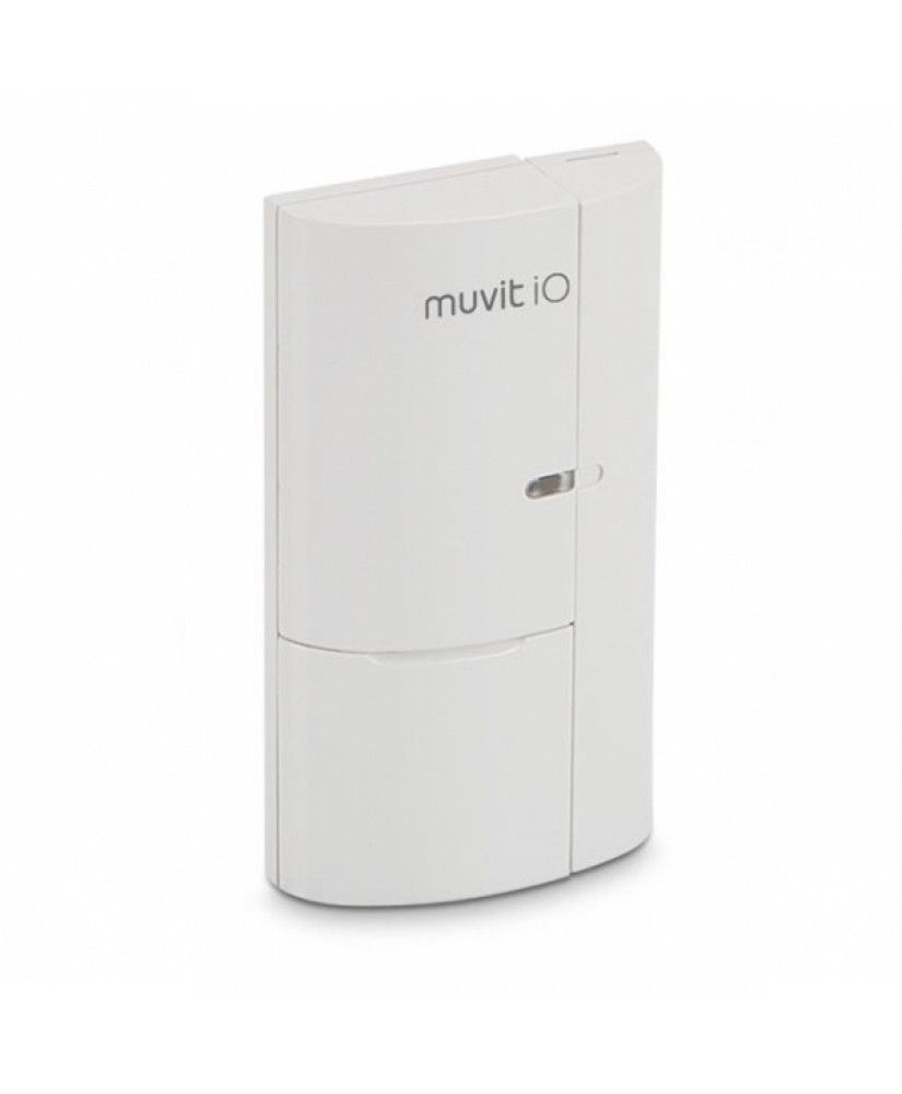 MUVIT IO SECURITY CONTACT SENSOR
