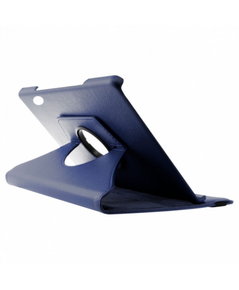 CONTACT 360 TABLET CASE FOR HUAWEI T5 10.1' blue