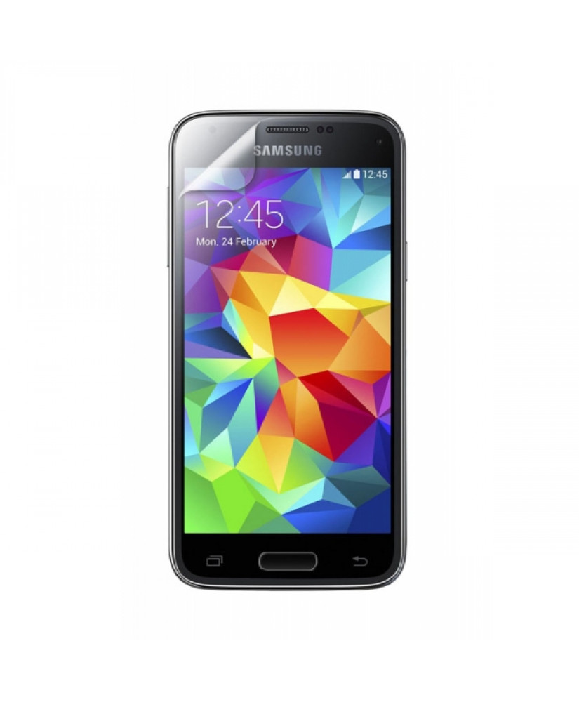 4OK SCREEN PROTECTOR SAMSUNG S5 MINI