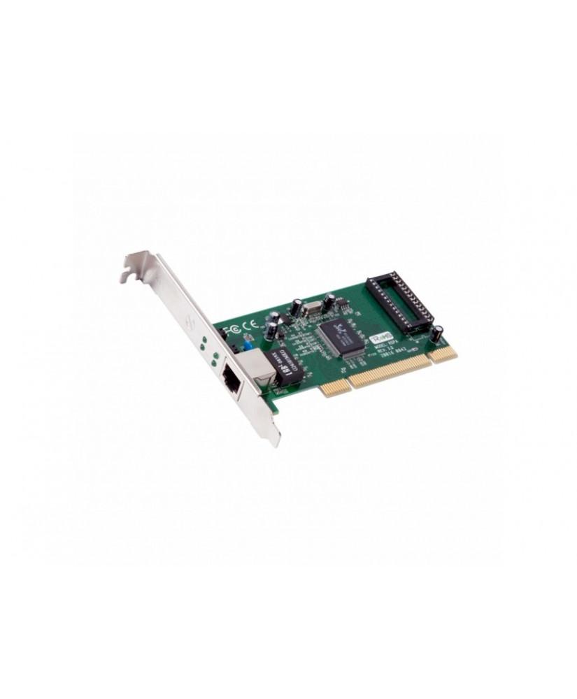 APPROX PCI ΚΑΡΤΑ ΔΙΚΤΥΟΥ 100/1000Mbps
