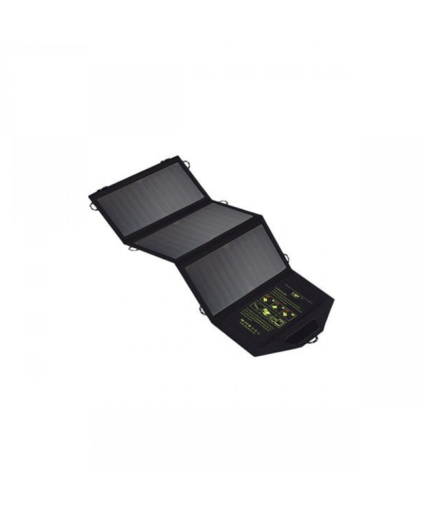 ALLPOWERS SOLAR CHARGER 21W
