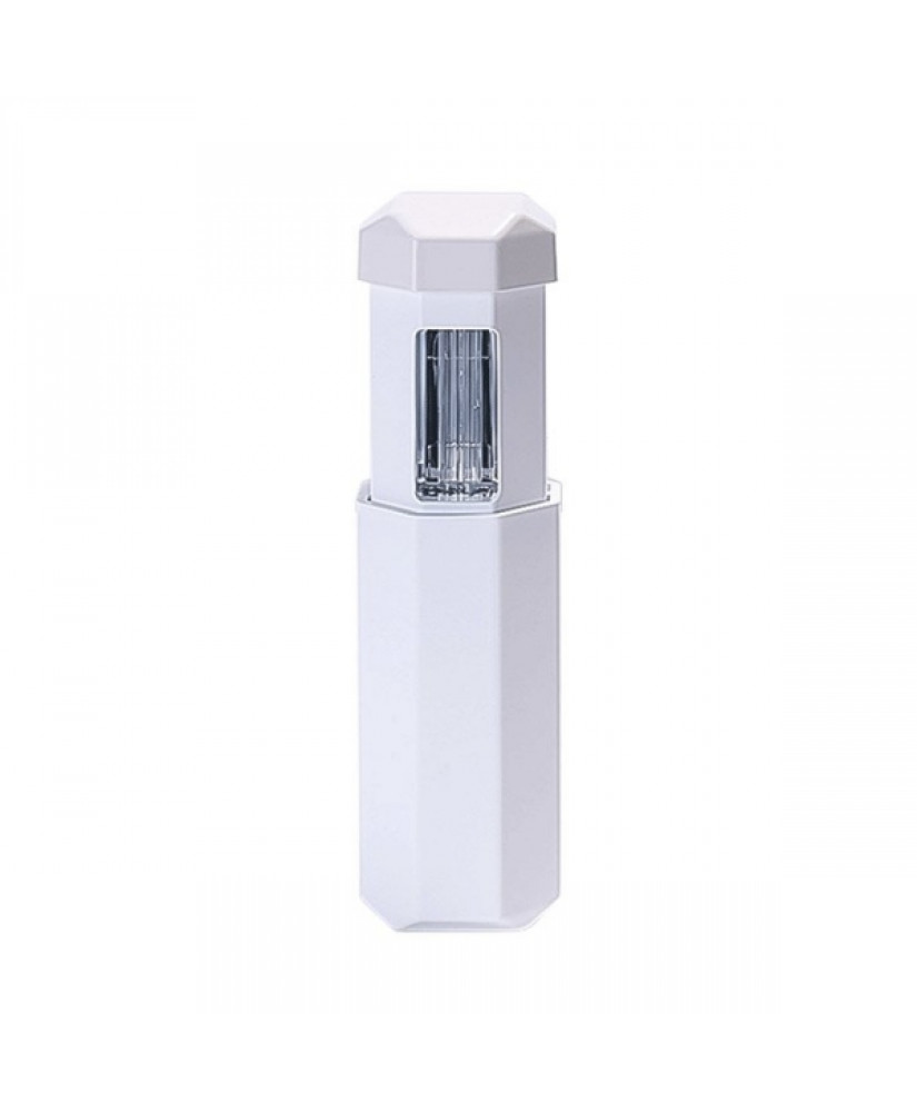 UV DISINFECTION PORTABLE STICK STERILIZATION LAMP white