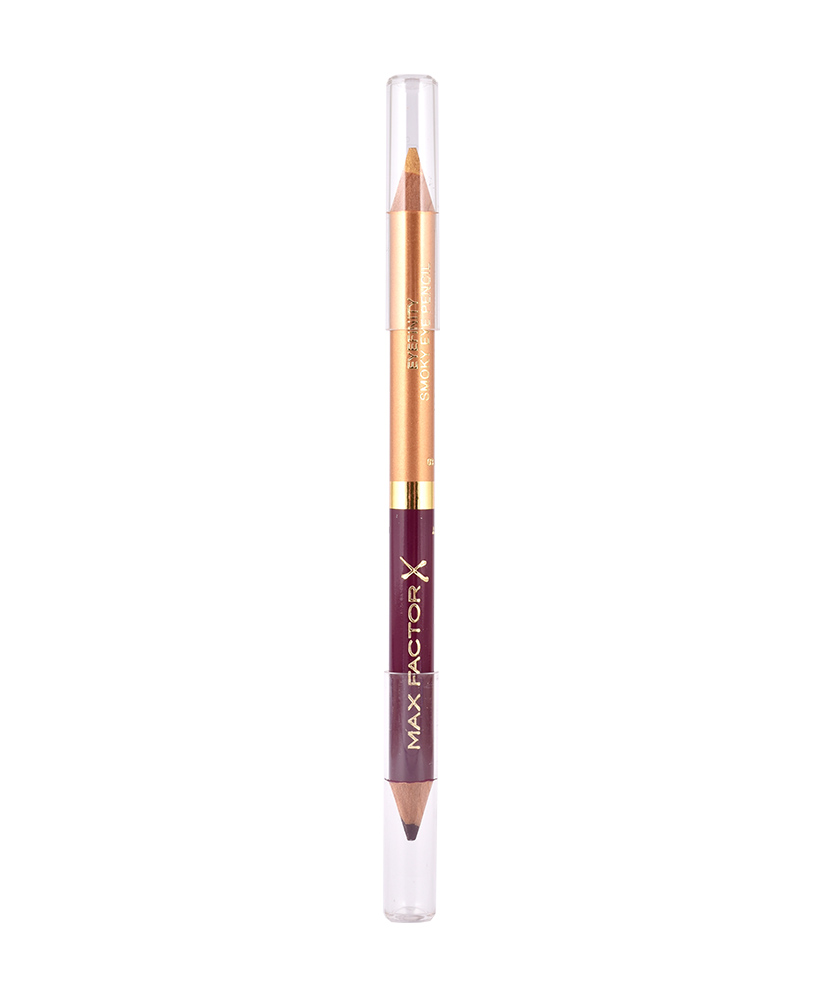 MAX FACTOR ΜΟΛΥΒΙ ΜΑΤΙΩΝ EYEFINITY SMOKY EYE PENCIL