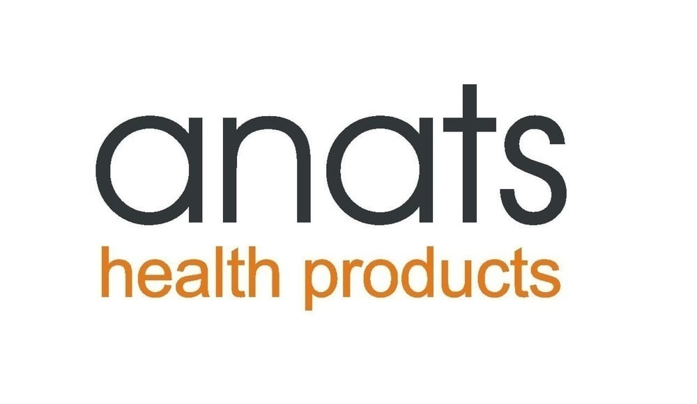 Anats Health Products